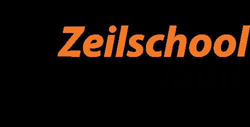 Logo iSail