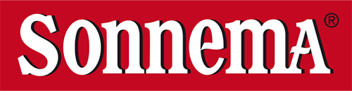 Logo Sonnema