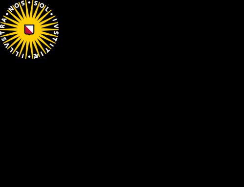 Logo Stuff Universiteit Utrecht
