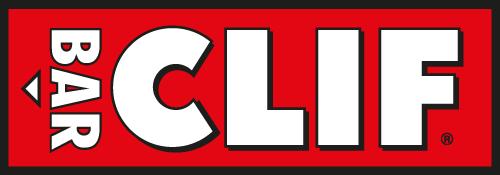 Logo Cliffbar